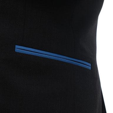 Ülikonna detail