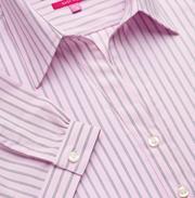 B - Pink striped (Pescara)