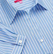 C - Blue striped (Pescara)