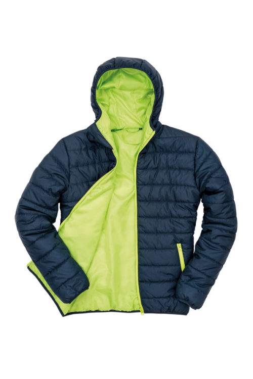 R233M_navy_lime_withhood