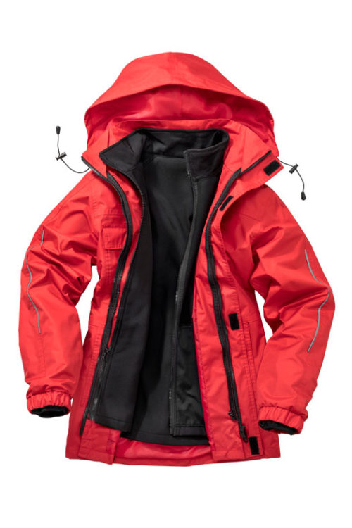 R236X_red-with-black-inner_large