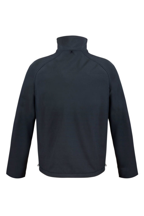R400M_inner_jackets