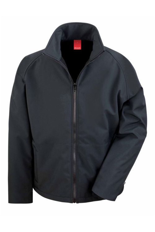 R400M_inner_jackets_front