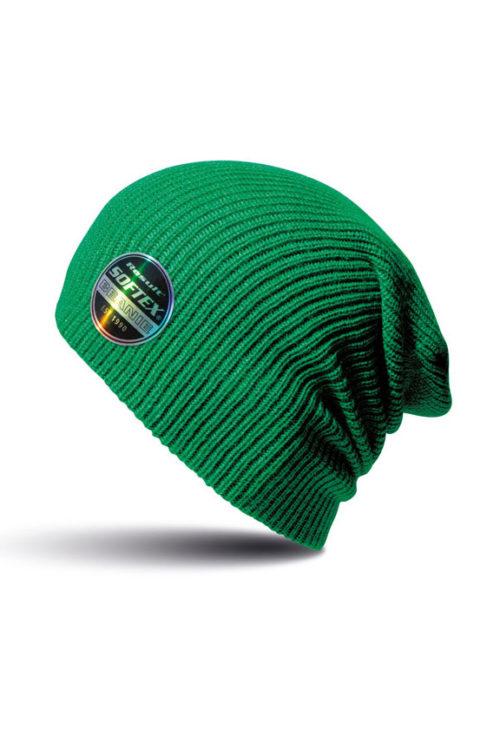 RC031X_celtic_green