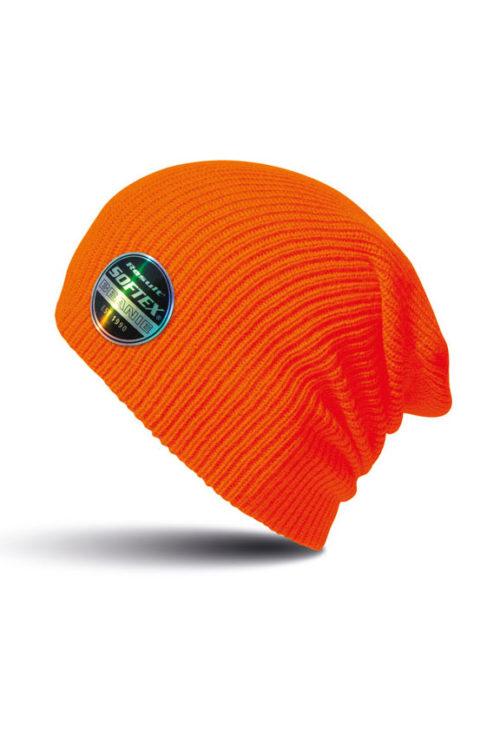 RC031X_flo_orange