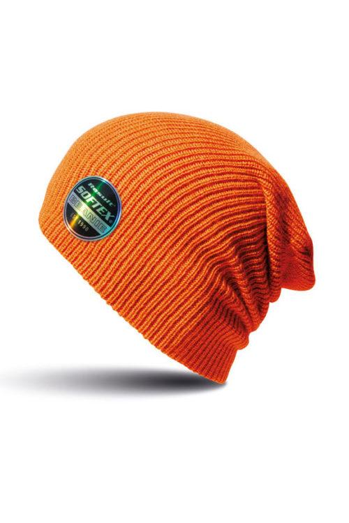 RC031X_orange