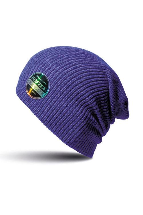 RC031X_purple