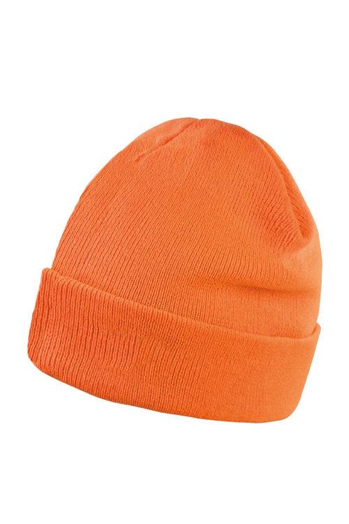 RC133X_orange_front