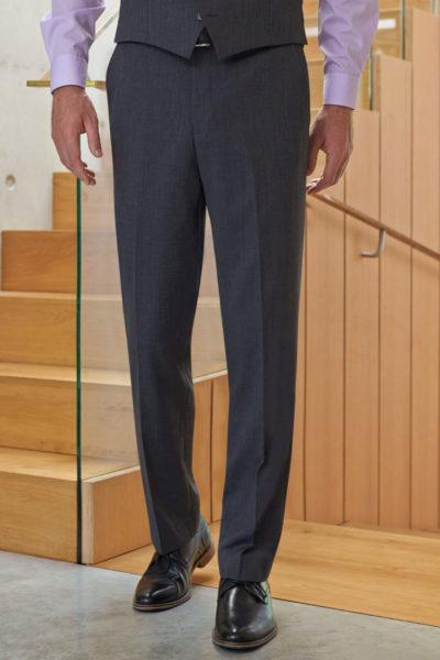 aldwych-trouser-mid-grey