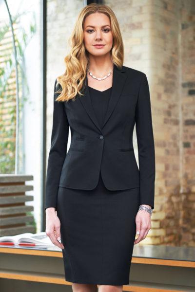 ariel-jacket-2272d-_-portia-dress-2274d-lifestyle