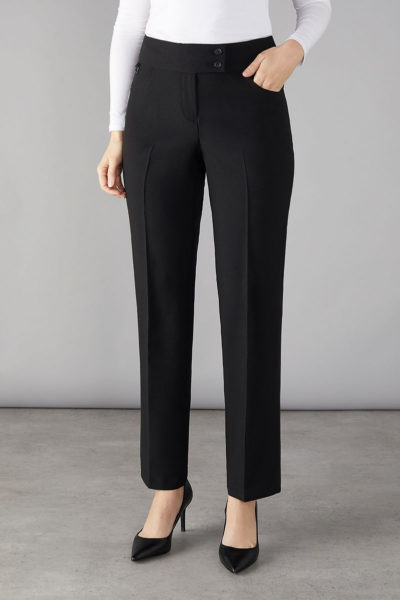 ascot_wmns_trousers_black_front