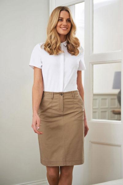 austin-skirt-beige