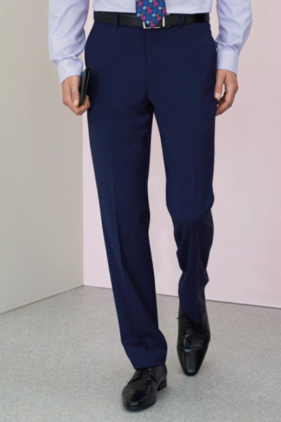 avalino-trouser-mid-blue-1