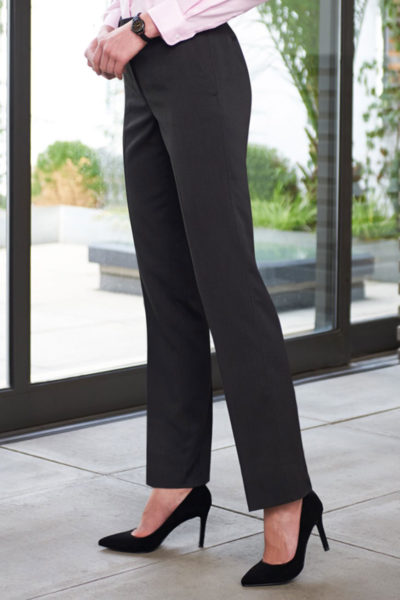 bianca-trouser-2277c-lifestyle-2