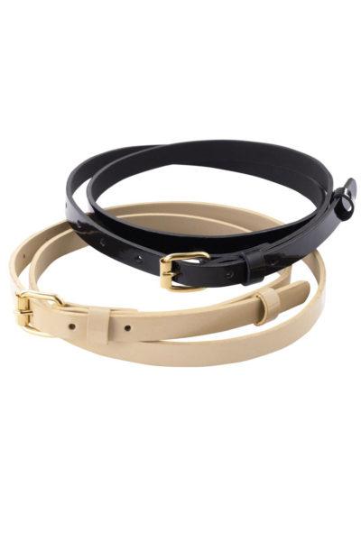 black-_-nude-belt