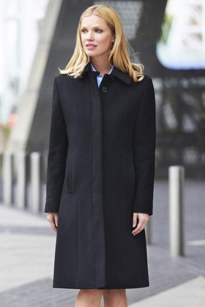burlington-overcoat-2261-lifestyle