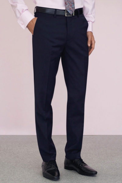 cassino-trouser-navy
