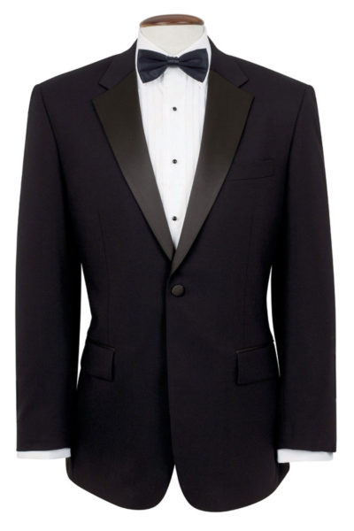 chiswick-5977a-dress-jacket-mannequin_1