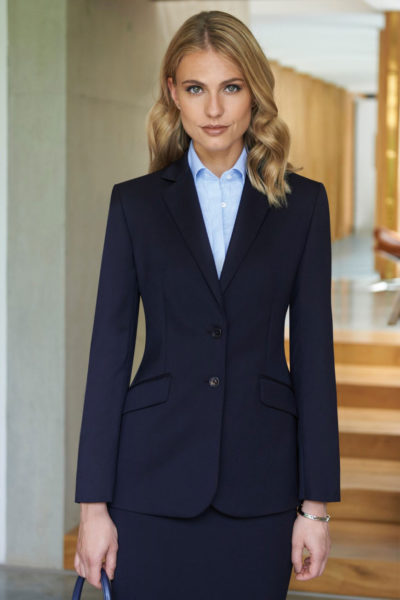 connaught-navy