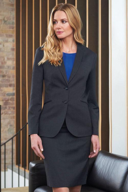 cordelia-jacket-2273c-_-juliet-skirt-2275c-lifestyle