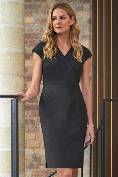 cressida-dress-2285c-lifestyle