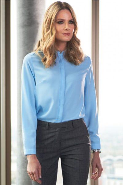 firenze-blouse---sky-blue