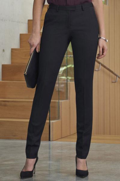 hempel-trouser-black-1_1