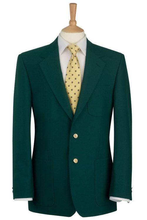 henley-jacket-5051a-mannequin_1