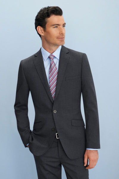 holbeck-jacket-mid-grey