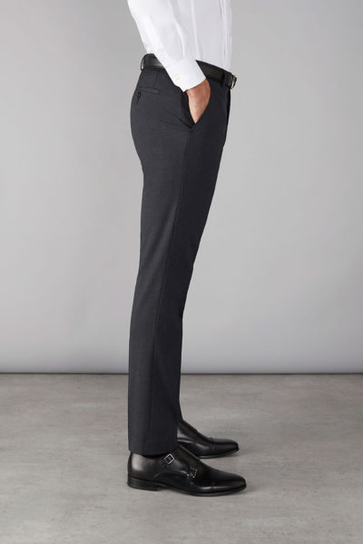 leyton_mens_trousers_charcoal_side_02