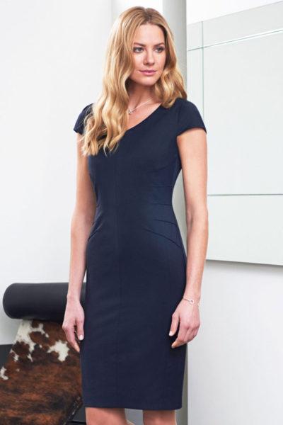 marino-dress-2286a-lifestyle-2