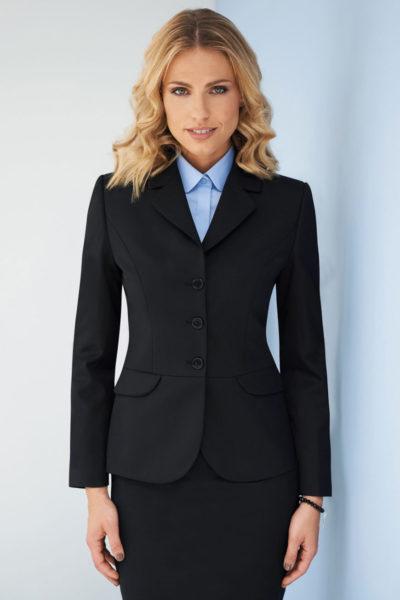 mayfair-jacket