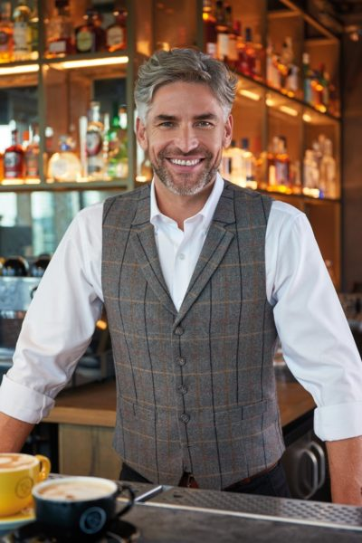 memphis-waistcoat---grey-brown-check