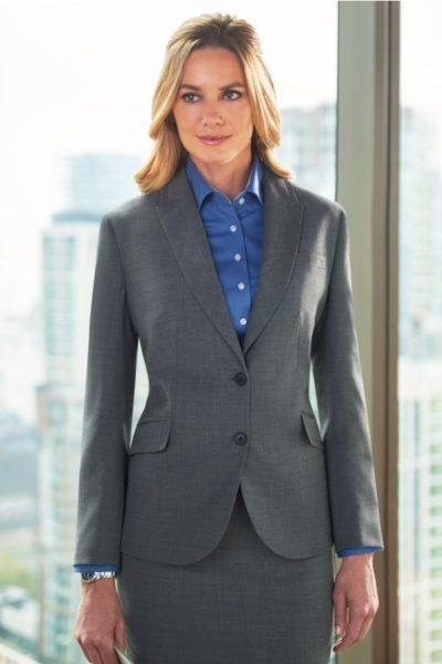 novara-jacket---light-grey