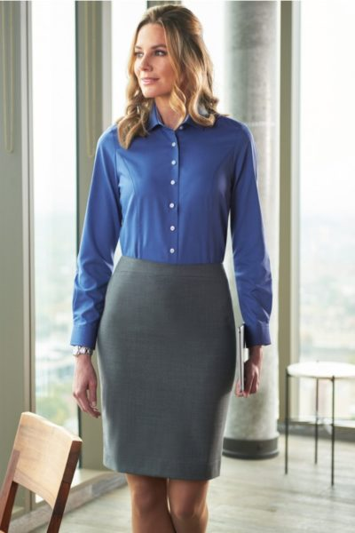 numana-skirt---light-grey