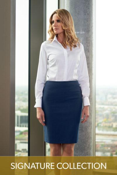 numana-skirt-new