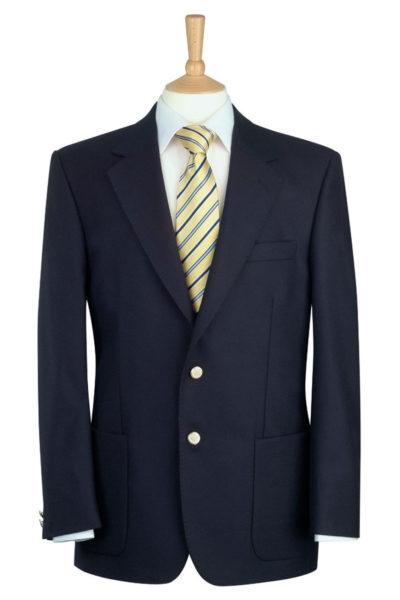 oxford-blazer-7057a-mannequin