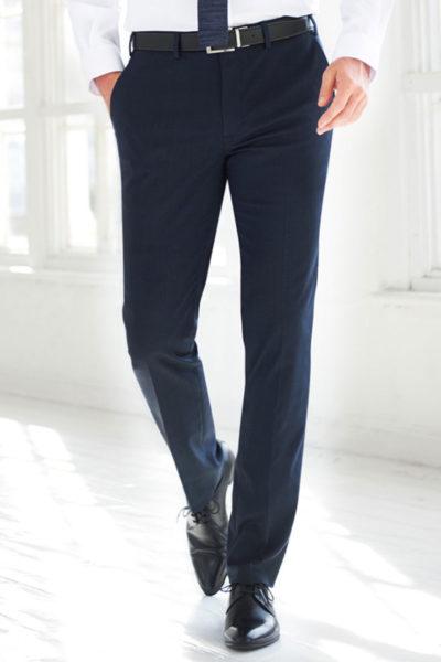 pegasus-trouser-8754a-2