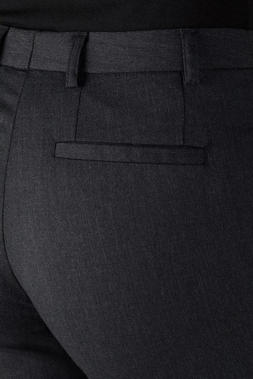 pentonvile_wmns_trousers_charcoal_detail_01