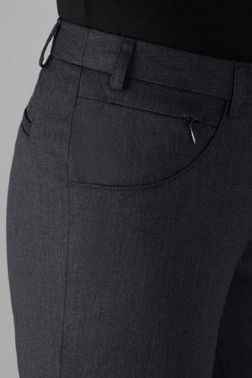 pentonvile_wmns_trousers_charcoal_detail_02-768x874