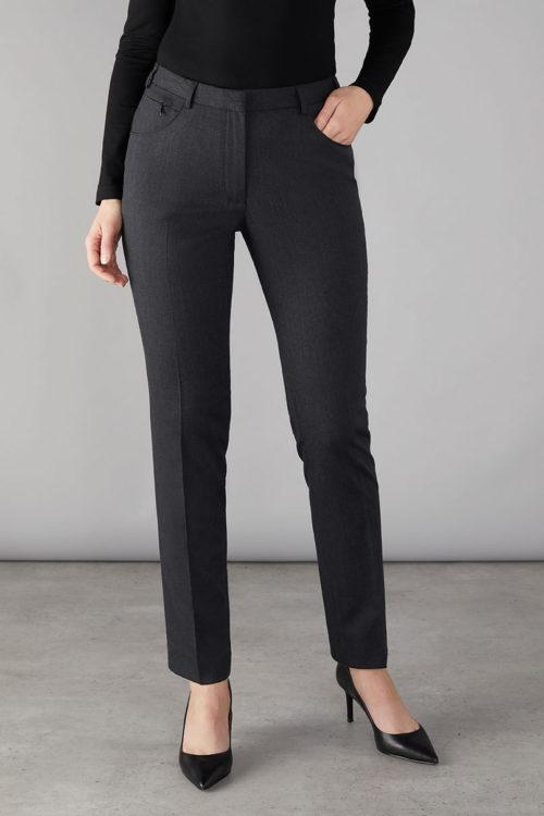 pentonvile_wmns_trousers_charcoal_front_01