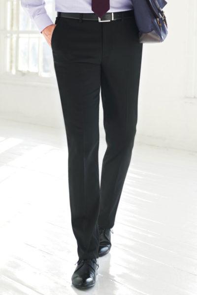 phoenix-trouser-8755d_1