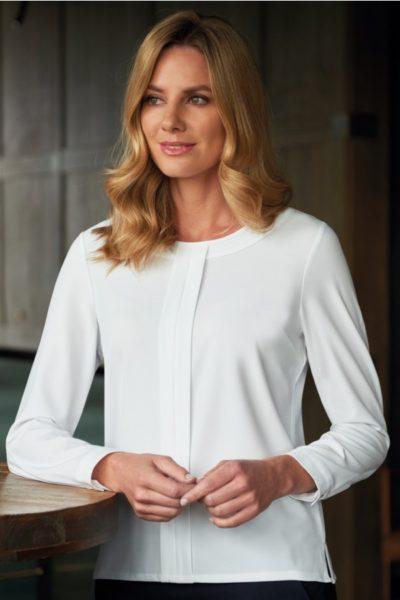 riola-blouse---white