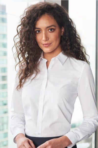 selene-blouse---white
