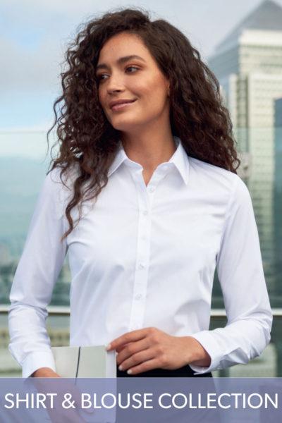 silvi-blouse---new