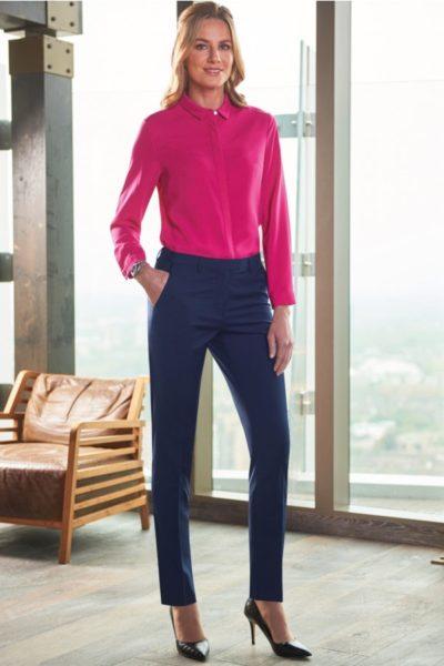 torino-trouser---mid-blue