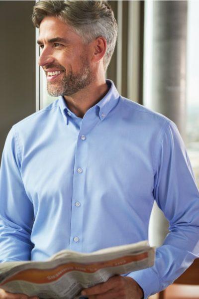 toronto-shirt---sky-blue-3
