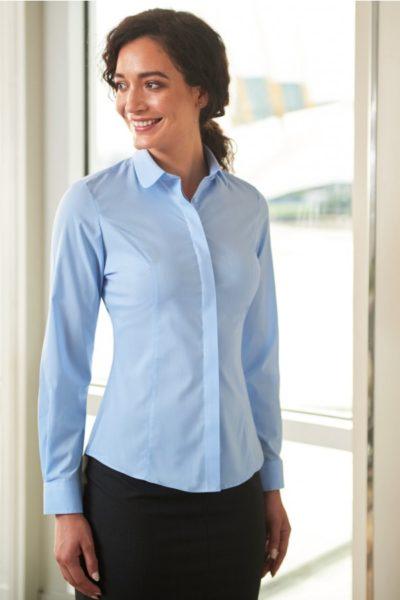 trevi-blouse---sky-blue