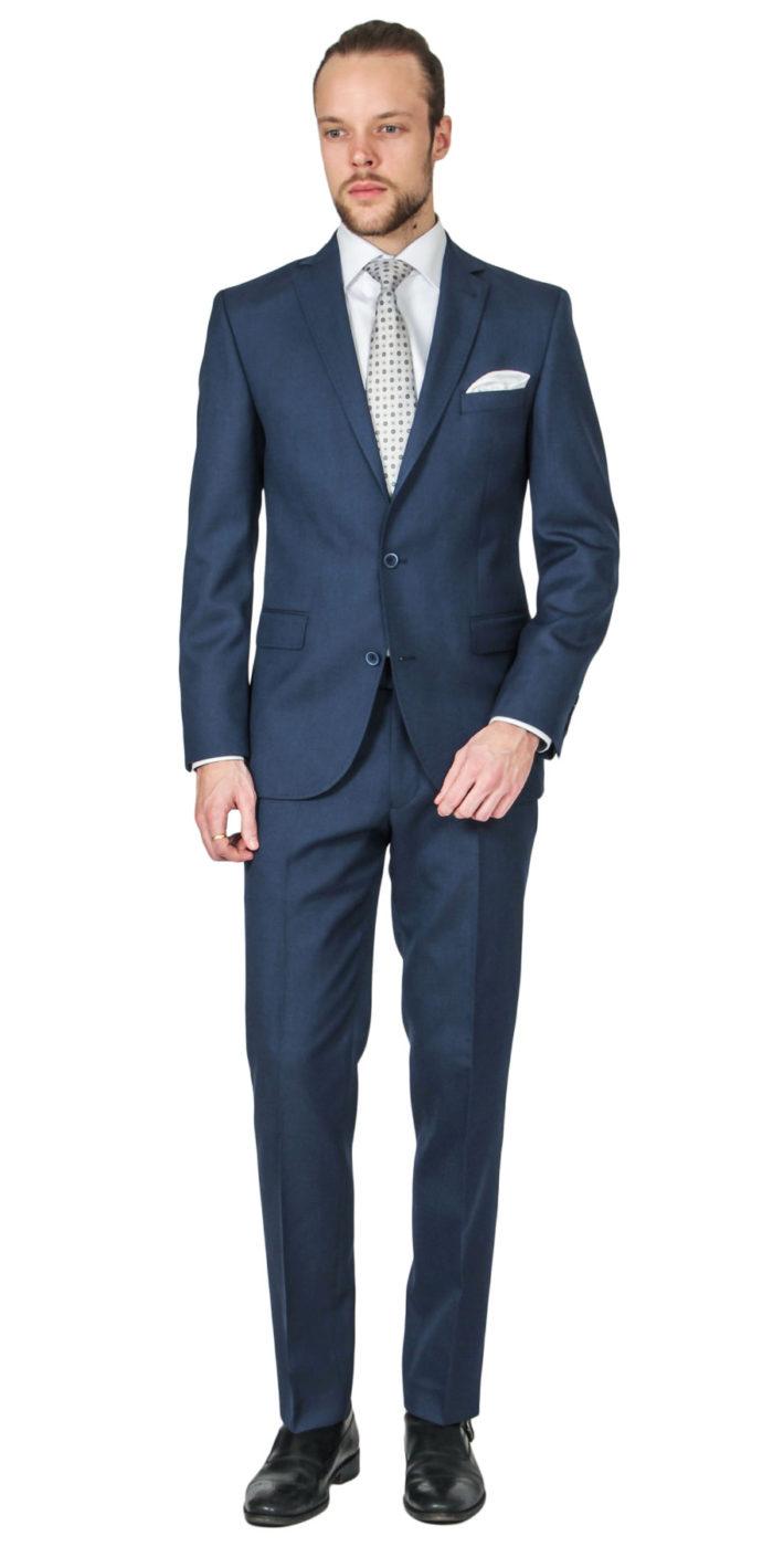 Ülikonnad, pintsakud ja püksid (7)
