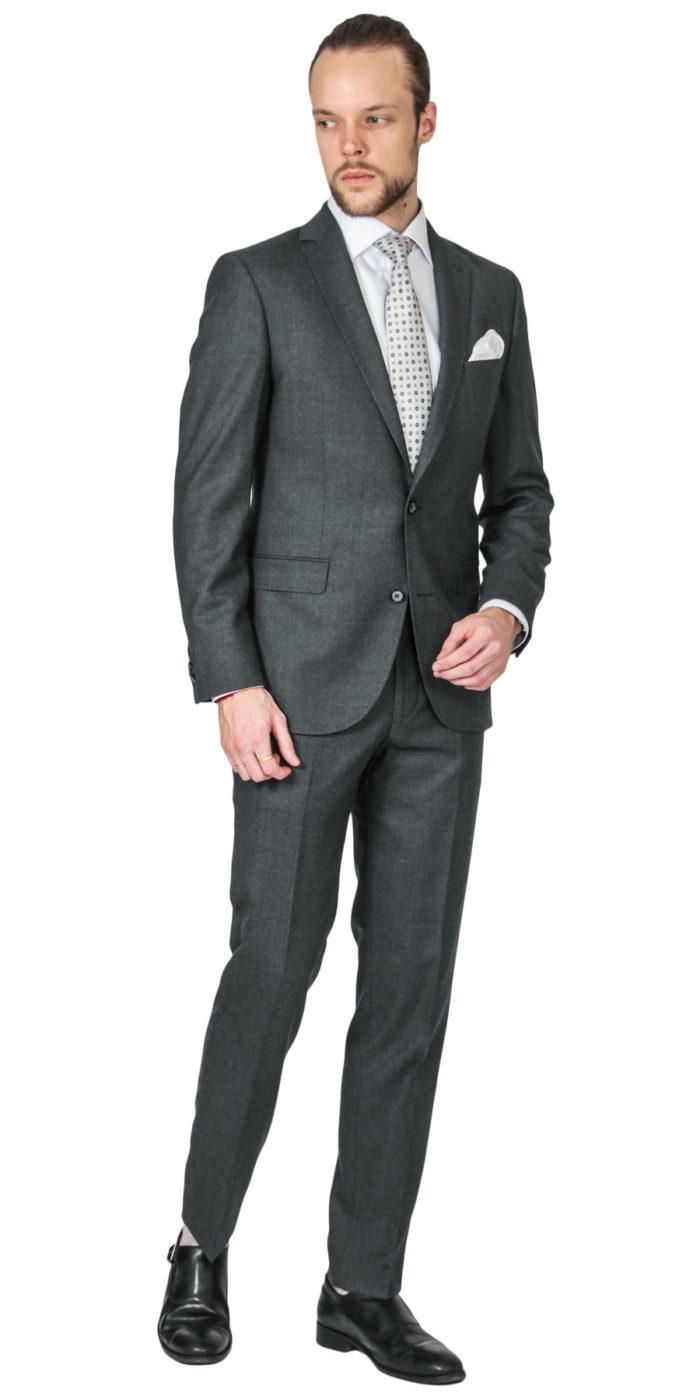 Ülikonnad, pintsakud ja püksid (8)